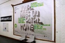 Dni kultúry v Paríži